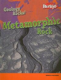 Metamorphic_Rock