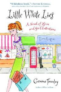 Little_White_Lies��_A_Novel_of