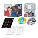 カブキブ! Blu-ray BOX下巻【Blu-ray】 [...