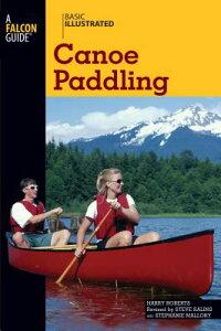 Basic_Illustrated_Canoe_Paddli