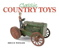 Classic_Country_Toys