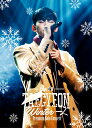 "TAECYEON (From 2PM) Premium Solo Concert ""Winter 一人""(Blu-ray完全生産限定盤)【Blu-ray】 [ TAECYEON(From 2PM) ]"