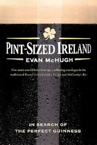 Pint-Sized_Ireland��_In_Search