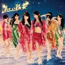 美しい稲妻(初回生産限定Type-C CD+DVD) [ SKE48 ]