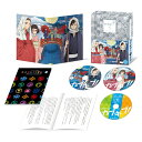 カブキブ! DVD BOX下巻 [ 市川太一 ]...