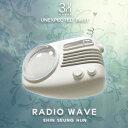 RADIO WAVE [ シン・スンフン ]