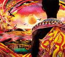 freedom of the son [ Uyama Hiroto ]