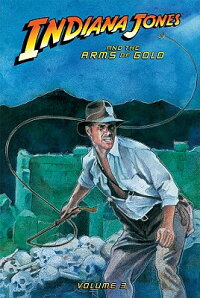 Indiana_Jones_and_the_Arms_of