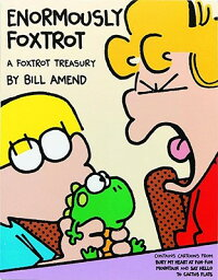 Enormously_Foxtrot