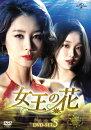 �����β� DVD-SET5