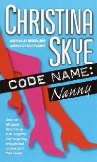 Code_Name��_Nanny