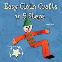 Easy_Cloth_Crafts_in_5_Steps