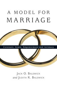 A_Model_for_Marriage��_Covenant