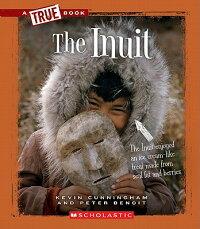 TheInuit