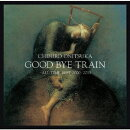 GOOD BYE TRAIN ��ALL TIME BEST 2000-2012��2CD��