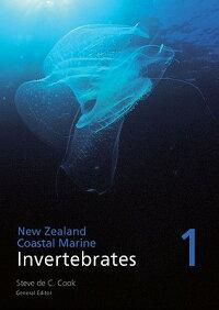 New_Zealand_Coastal_Marine_Inv