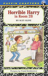Horrible_Harry_in_Room_2b