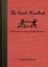 The_Snark_Handbook��_A_Referenc