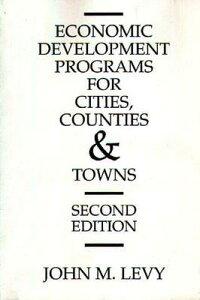 Economic_Development_Programs