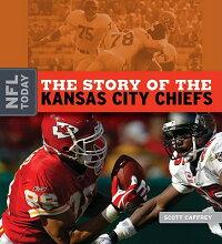 The_Story_of_the_Kansas_City_C