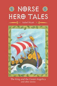 Norse_Hero_Tales��_The_King_and