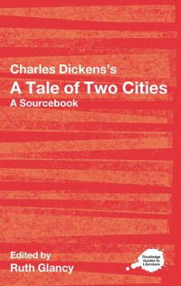 Charles_Dickens��s_a_Tale_of_Tw