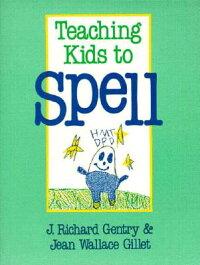 Teaching_Kids_to_Spell