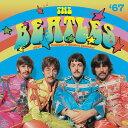 The Beatles Collector's Edition Calendar [ LLC Trends International ]