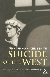 Suicide_of_the_West