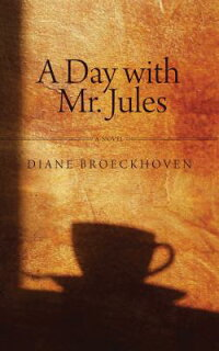A_Day_with_Mr��_Jules