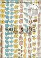 PAUL & JOE(Ginza Flagship)