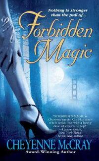 Forbidden_Magic