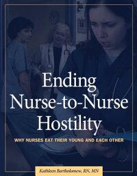 Ending_Nurse-To-Nurse_Hostilit
