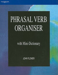 Phrasal_Verb_Organiser