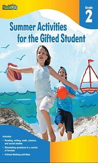 Summer_Activities_for_the_Gift