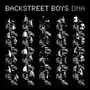 【輸入盤】DNA BACKSTREET BOYS