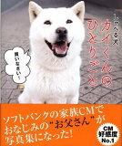 每开一个会说话的狗坤[しゃべる犬カイくんのひとりごと [ YoshimuraHarumi ]]