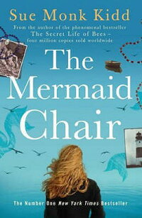 MERMAID_CHAIR��THE��B��