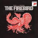 ベストクラシック100 58::ストラヴィンスキー:火の鳥(1910年原典版) バルトーク:中国の不思議な役人 [ ピエール・ブーレーズ ]
