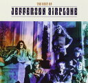 CD, DVD, 樂器 - 【輸入盤】VERY BEST OF [ JEFFERSON AIRPLANE ]