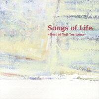 Songs_of_Life��Best_of_Yuji_Toriyama��