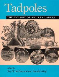Tadpoles��_The_Biology_of_Anura