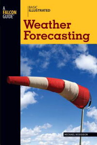 Basic_Illustrated_Weather_Fore