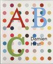 Damien Hirst ABC [ Damien Hirst ]