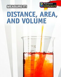 Distance��_Area��_and_Volume