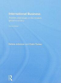 International_Business��_Themes