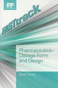 Pharmaceutics_-_Dosage_Form_an