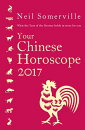 Your Chinese Horoscope: What the Year of the Rooster Holds in Store for You