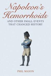 Napoleon��s_Hemorrhoids��_������_an