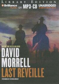 LastReveille[DavidMorrell]